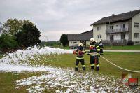 19.05.2019_-BLP_Burgenland-09
