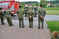 19.05.2019_-BLP_Burgenland-15