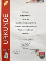 19.05.2019_-BLP_Burgenland-37