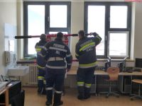 Rettungsschlauch_VS_Admont-01