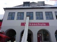 Rettungsschlauch_VS_Admont-04