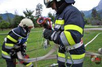 bung-Leistungsprfung-Branddienst-O-07
