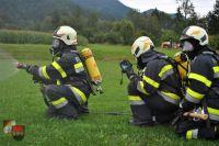 bung-Leistungsprfung-Branddienst-O-14