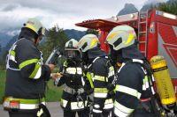 bung-Leistungsprfung-Branddienst-O-15