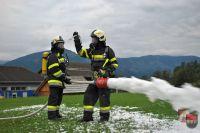bung-Leistungsprfung-Branddienst-O-23