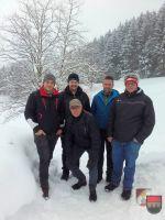 Eissstockschieen-05