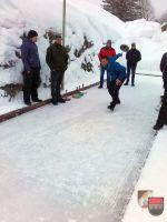 Eissstockschieen-06