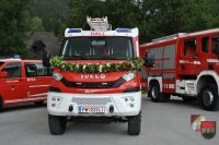25072020__Fahrzeugsegnung__Rsthausweihe_02