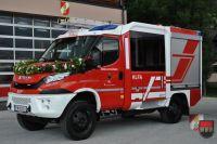 25072020__Fahrzeugsegnung__Rsthausweihe_04