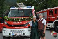 25072020__Fahrzeugsegnung__Rsthausweihe_30